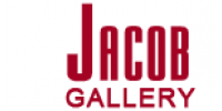 Jacob Gallery