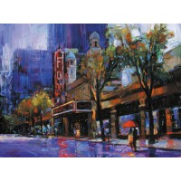 Michael Flohr - Historic Romance