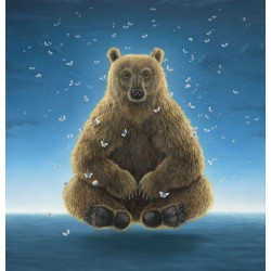 Robert Bissell - Sage of the Night
