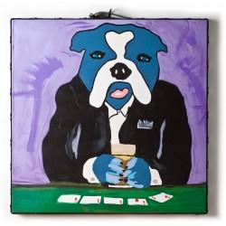 Chris Collins - Poker