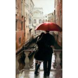 Daniel Del Orfano - Lost in Venice