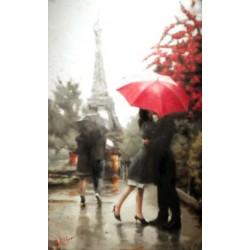 Daniel Del Orfano - The City of Love