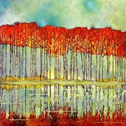 Ford Smith - Elated Autumn