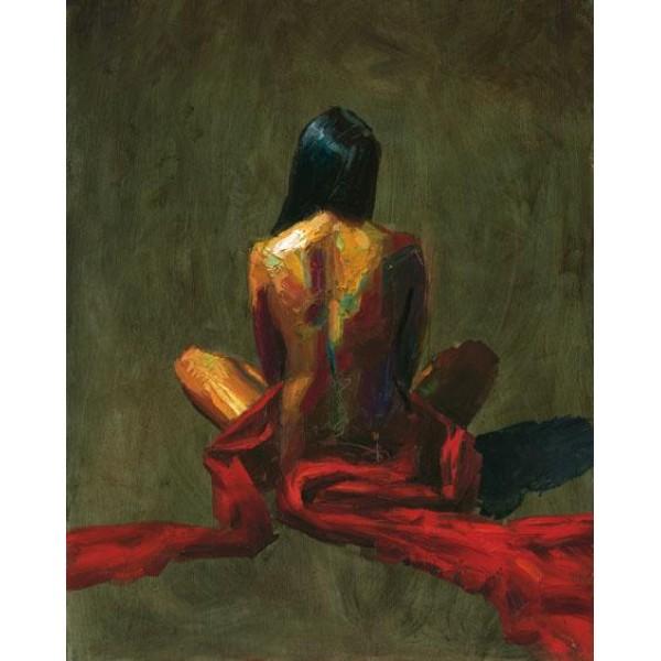 Henry Asencio - Spiritual Journey