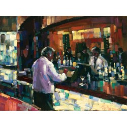 Michael Flohr - Reflections