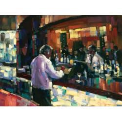 Michael Flohr - Reflections