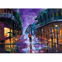 Michael Flohr - Royal Street
