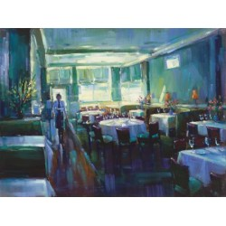 Michael Flohr - Set To Perfection