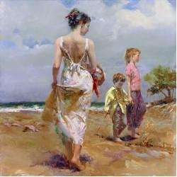 Pino - Mediterranean Breeze