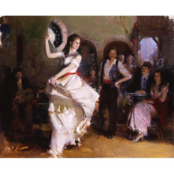 Pino - The Last Dance