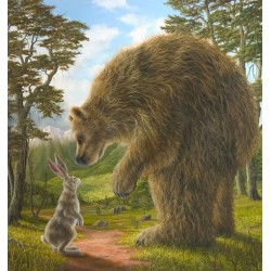 Robert Bissell - THE EXCHANGE