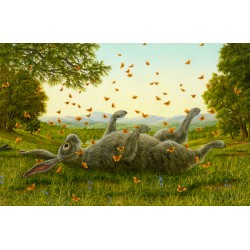 Robert Bissell - THE RHAPSODY