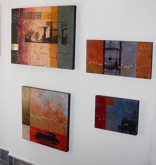 jacob gallery